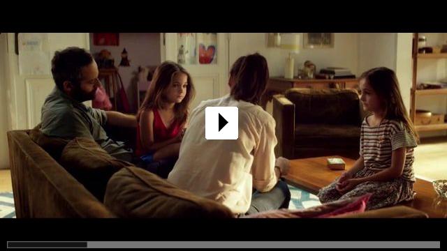 Zum Video: Die Ökonomie der Liebe