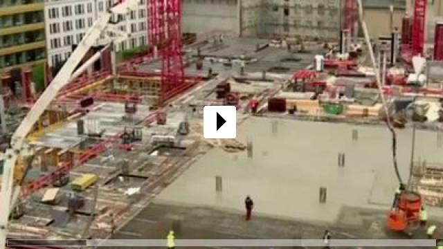 Zum Video: Die Stadt als Beute