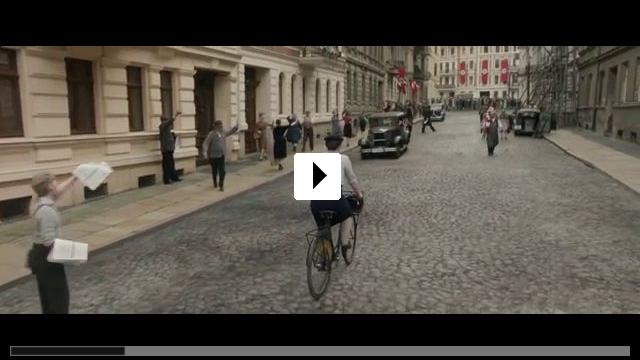 Zum Video: Jeder stirbt für sich allein