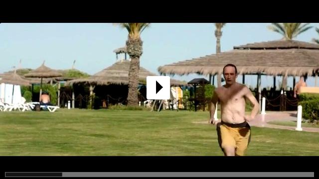 Zum Video: Hedis Hochzeit