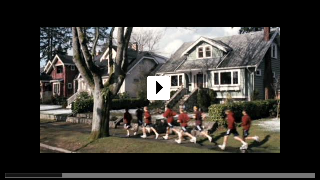 Zum Video: Juno