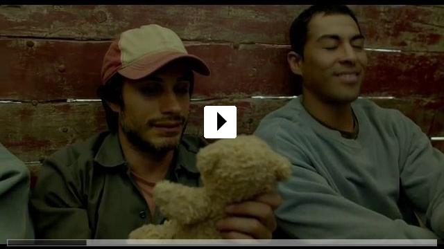 Zum Video: Desierto