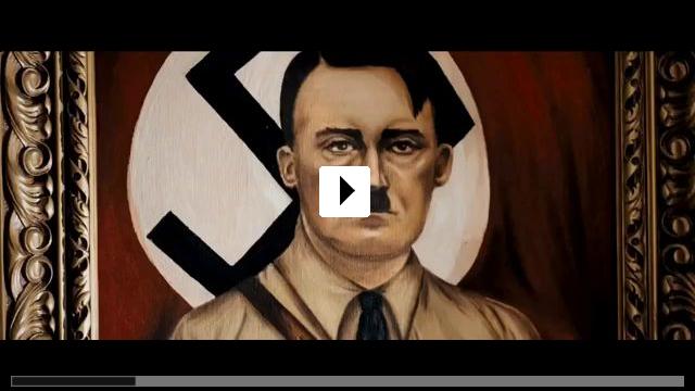 Zum Video: Imperium