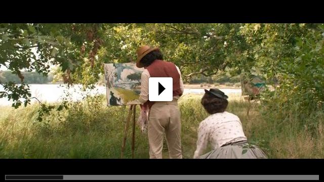 Zum Video: Meine Zeit mit Cézanne