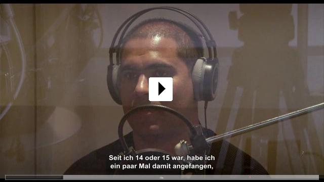 Zum Video: And-Ek Ghes