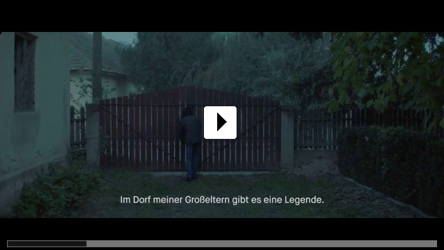 Zum Video: Der Schatz