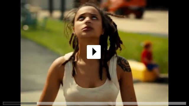 Zum Video: American Honey