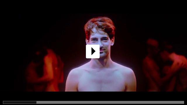 Zum Video: Théo & Hugo