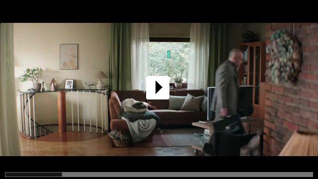 Zum Video: Gleißendes Glück