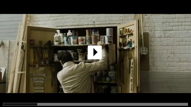 Zum Video: Schneider vs. Bax