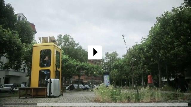 Zum Video: Lotte
