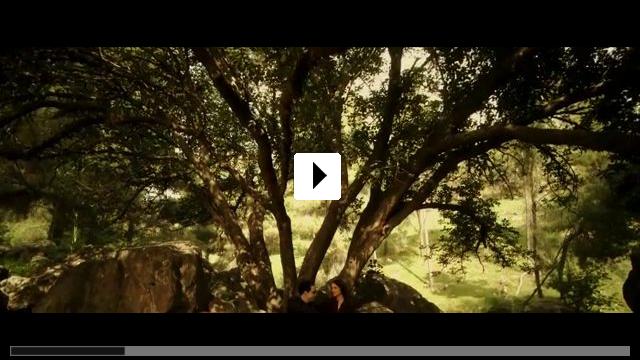 Zum Video: Eine Geschichte von Liebe und Finsternis