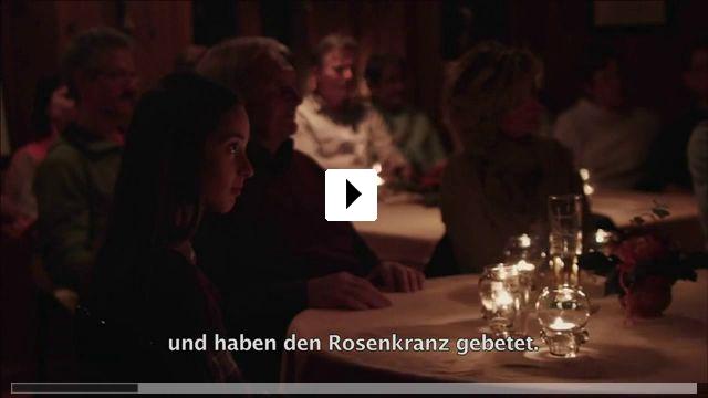 Zum Video: Winna - Weg der Seelen