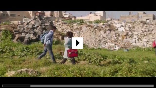 Zum Video: Ein Lied für Nour