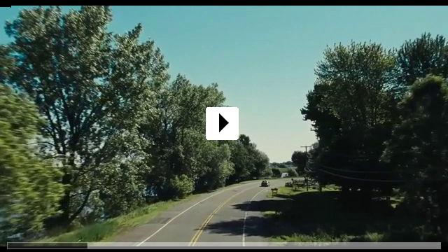 Zum Video: Einfach das Ende der Welt