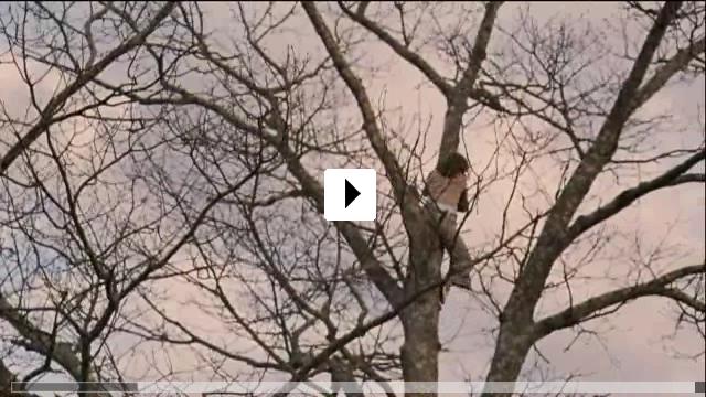 Zum Video: Margot und die Hochzeit