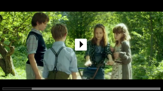 Zum Video: Der Geheimbund von Suppenstadt