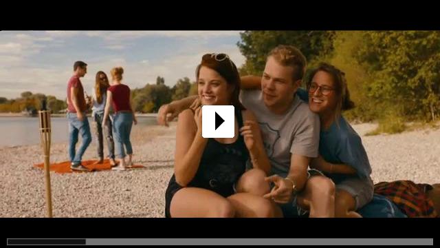 Zum Video: Nirgendwo