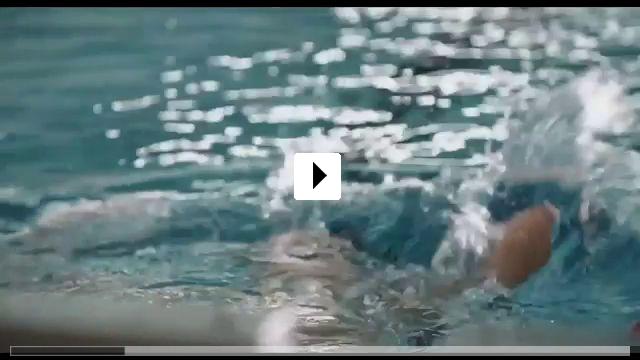 Zum Video: Die Norm