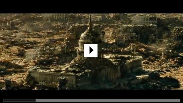 Zum Video: Resident Evil - The Final Chapter