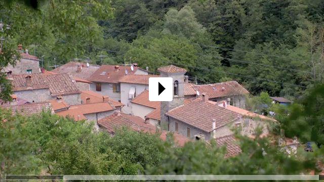 Zum Video: Shalom Italia