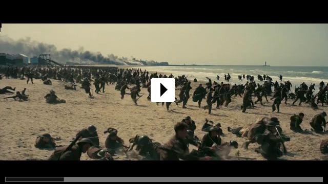 Zum Video: Dünkirchen