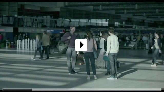 Zum Video: Familienfilm