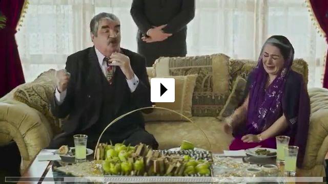Zum Video: Bir Baba Hindu
