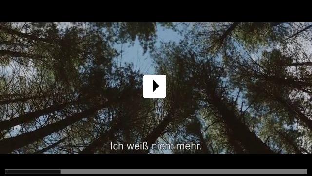 Zum Video: Die Wildente