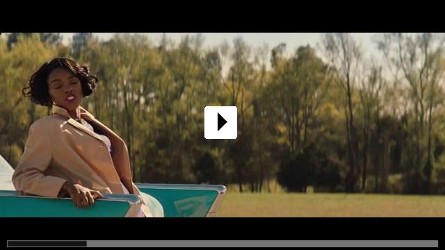 Zum Video: Hidden Figures - Unerkannte Heldinnen