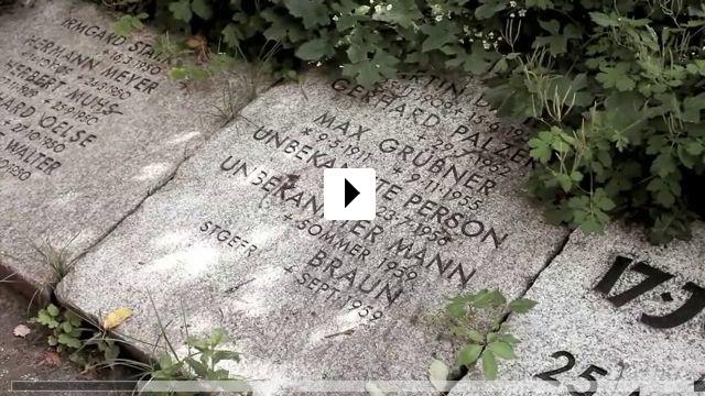 Zum Video: Ben Berlin - Aus diesem Trallala kommst du nicht raus