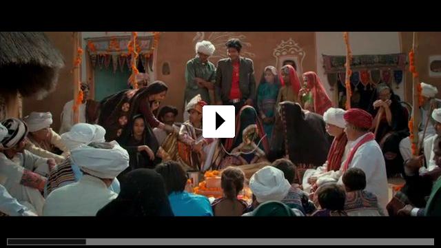 Zum Video: Die Zeit der Frauen