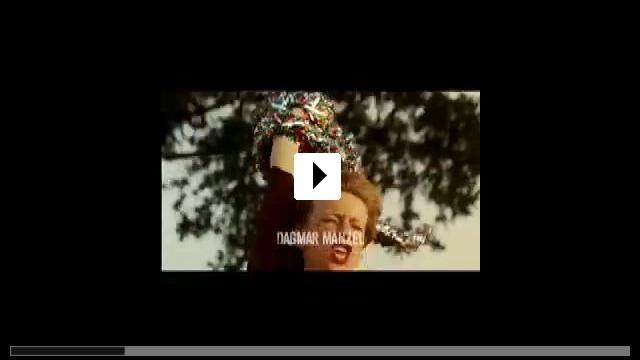 Zum Video: Frei nach Plan