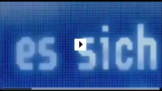 Zum Video: Tödlicher Anruf