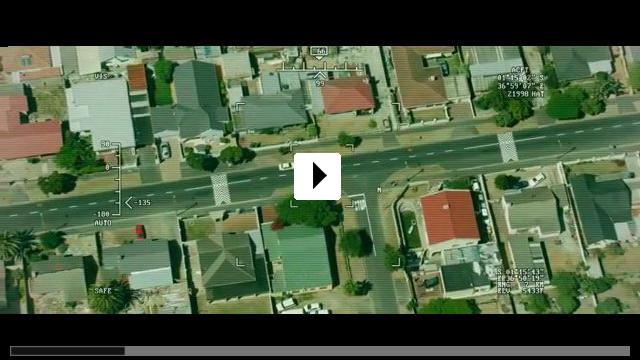 Zum Video: Eye in the Sky