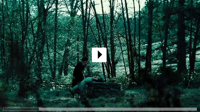 Zum Video: Rings