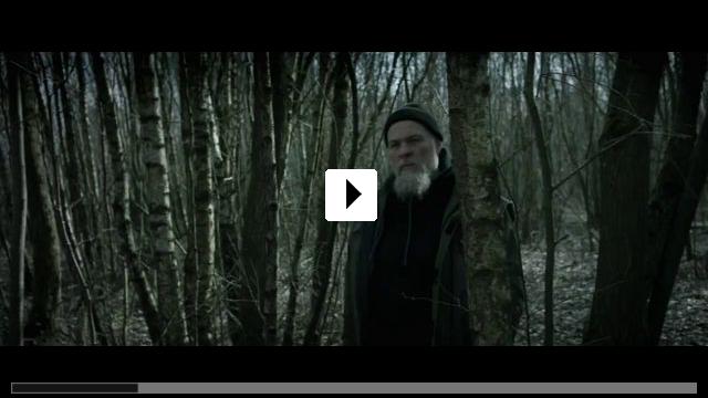 Zum Video: Das Ende ist erst der Anfang