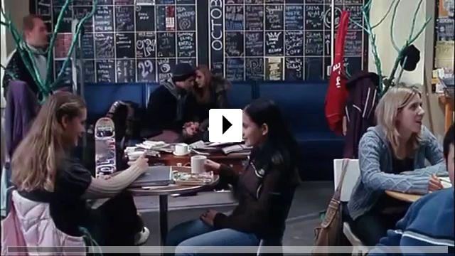Zum Video: Dan - Mitten im Leben!