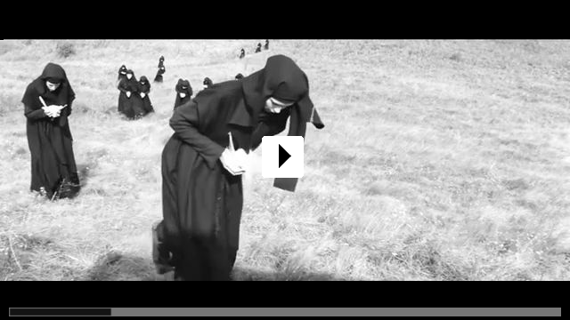Zum Video: Markéta Lazarová