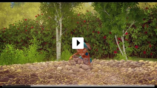 Zum Video: Die Häschenschule