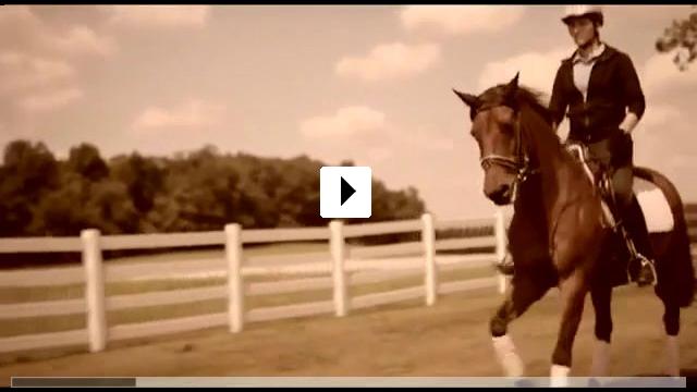 Zum Video: Mein treues Pferd 'Bär'