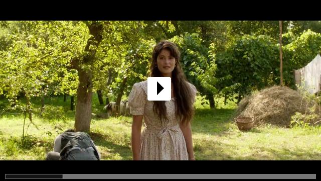 Zum Video: Die Geschichte der Liebe
