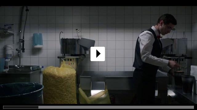 Zum Video: Agonie