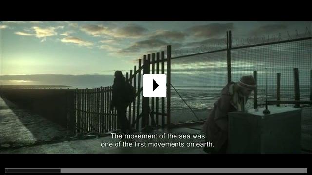 Zum Video: Wir sind die Flut
