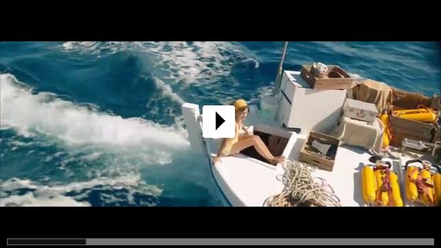 Zum Video: Jacques - Entdecker der Ozean
