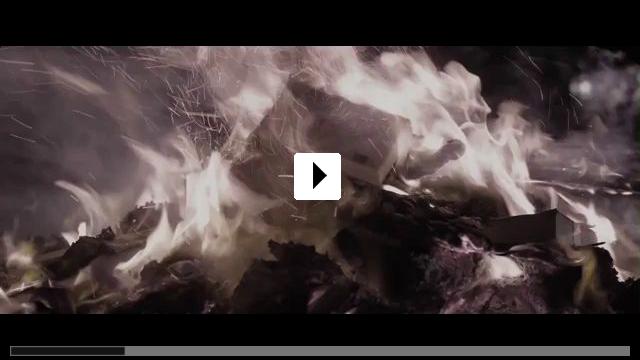 Zum Video: Das Land der Heiligen