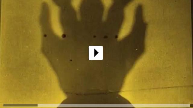 Zum Video: Schatten - Eine nächtliche Halluzination