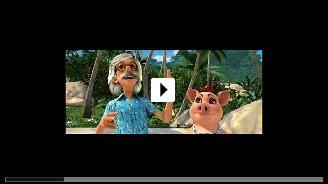 Zum Video: Urmel voll in Fahrt