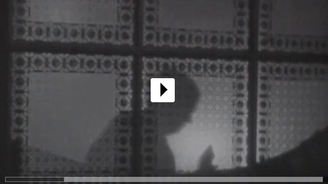 Zum Video: Cyankali