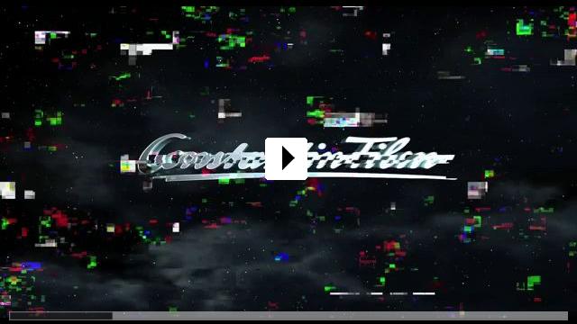 Zum Video: Terror - Ihr Urteil